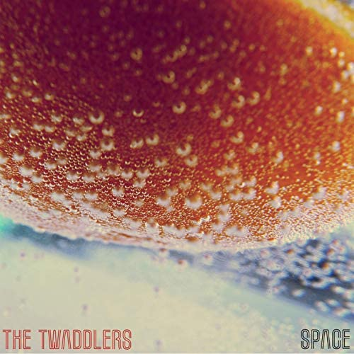 The Twaddlers