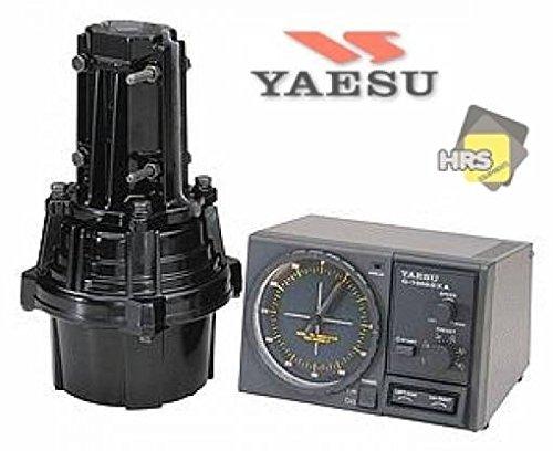 Yaesu G-1000 DXC antenne-rotor