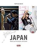 Japan (Gebundene Ausgabe)