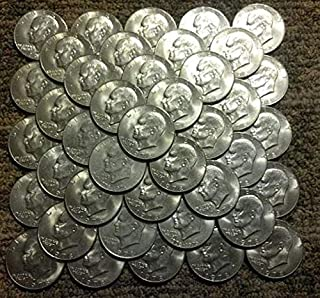 Best 1 dollar coin image Reviews