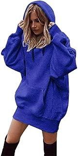 2018 Christmas Teen Girls Japanese Sweatshirt,Women Sport Oversize Pullover Hoodie Loose Outwear Hip Hop Patchwork