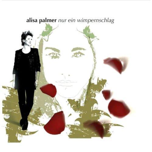 Alisa Palmer