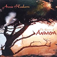 Dawn of Ananda (Reis)