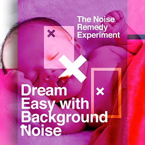 The Noise Remedy Experiment