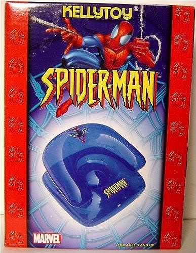 Aufblasbarer Spiderman Stuhl