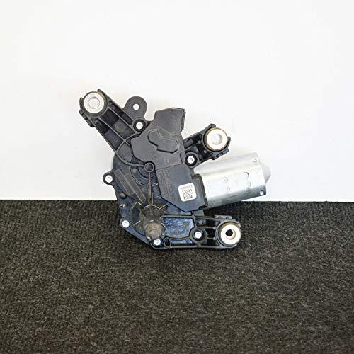 QASHQAI J11 Heckscheibenwischermotor 287104EL0A W00053268 2016