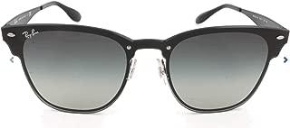 Best big gucci sunglasses Reviews