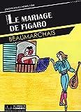 Le mariage de Figaro - Format Kindle - 9781908580634 - 0,99 €