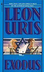 Holocaust Israel Survival Middle East World War II