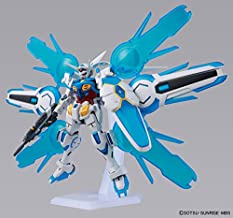 HG 1/144 Gundam G-Self (Perfect Pack) Plastic Model