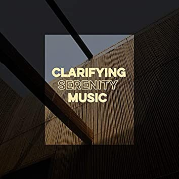 Clarifying Serenity Music