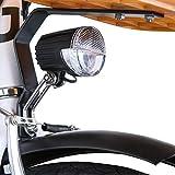 Zoom IMG-1 nilox e bike j1 bici