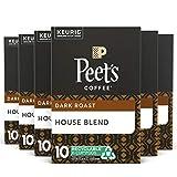 Top 15 Best Fred Friends Friend Coffee Cups