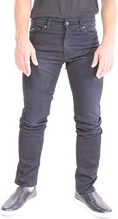 Hugo Boss PANTS メンズ