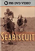Seabiscuit: American Experience [DVD]