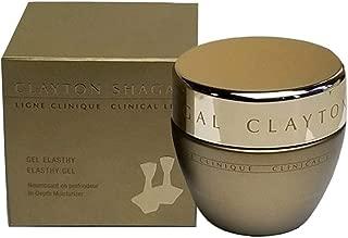 Best clayton shagal collagen gel ingredients Reviews