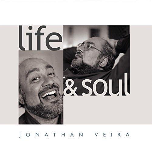 Jonathan Veira