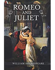 Romeo and Juliet: With Play Characters and Play Summary