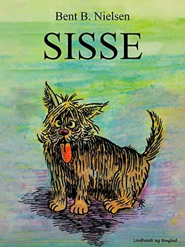 Sisse (Danish Edition)