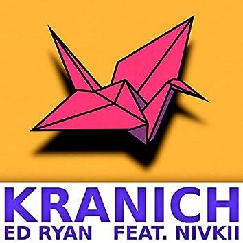 Kranich (feat. Nivkii)