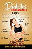 Abnehmen mit Skyr DAS Rezeptbuch!: DAS Kochbuch zum Fett verbrennen am Bauch ohne Sport & Diät! Stoffwechsel beschleunigen durch das isländische Milchprodukt (Inkl. NÄHRWERTE & VEGETARISCHE Rezepte)