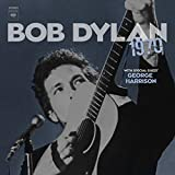 1970 [3 CD]
