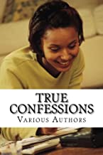 True Confessions: Asian Erotica Xxx