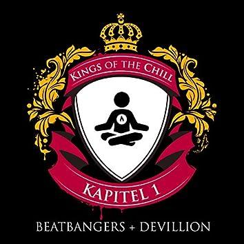 King's of the Chill - Kapitel 1