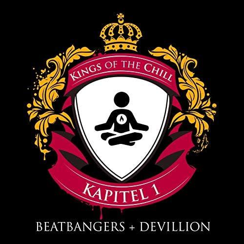 Beatbangers & Devillion
