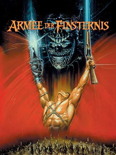 Armee Der Finsternis