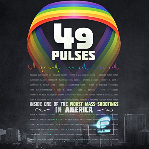 49 Pulses cover art