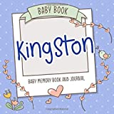 Kingston Gift Cards Review and Comparison