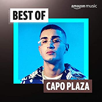 Best of Capo Plaza