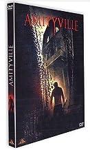 Amityville [Francia] [DVD]