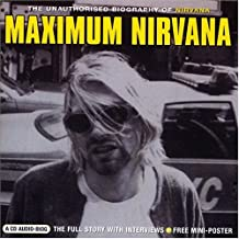 Maximum Nirvana