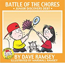Best battle of the chores Reviews