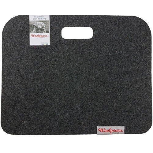 Woolpower 400 Chaussettes noir Mod/èle 40-44 2014