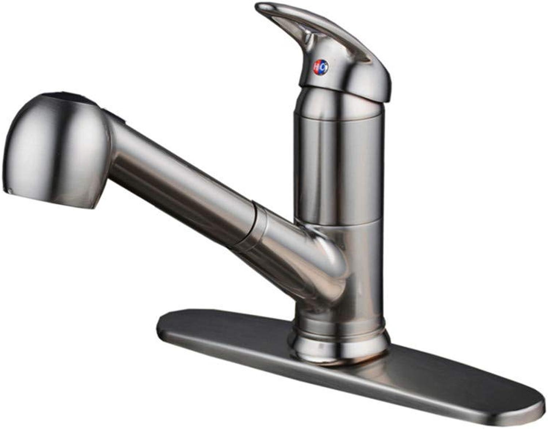 Taplong Wasserhahn Exquisite Mbel —— Badezimmer Waschbecken Wasserhahn Kupfernen Niederdruck-Kupfer-Küchenhahn