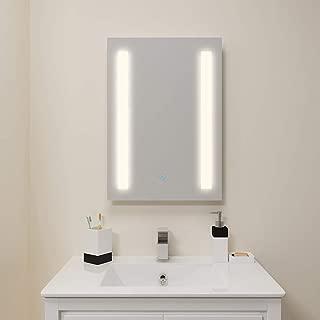 Best sunny bathroom vanities Reviews