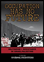 Occupation Has No Future [DVD] [Import]