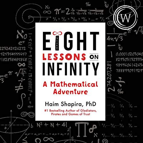 Eight Lessons on Infinity Titelbild