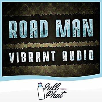 Road Man