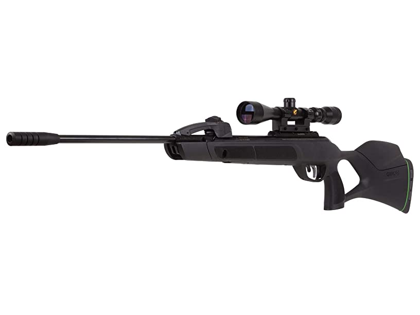 Gamo Swarm Magnum, Multi-Shot Air Rifle