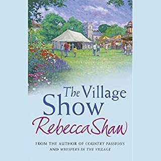 The Village Show cover art
