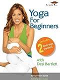 Yoga for Beginners with Desi Bartlett
