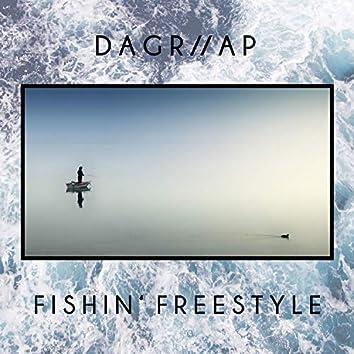 Fishin' Freestyle