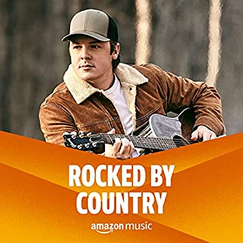 Rocked by Country