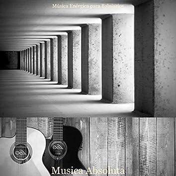 Musica Absoluta