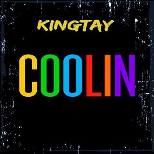 Kingtay
