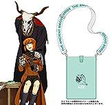 「魔法使いの嫁」第13巻限定版に描き下ろし漫画小冊子同梱